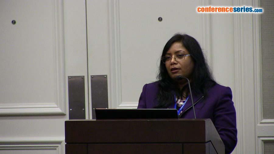 Durgesh Sinha1, 3, 4 and Bimal Kumar Mishra1, 2 | OMICS International
