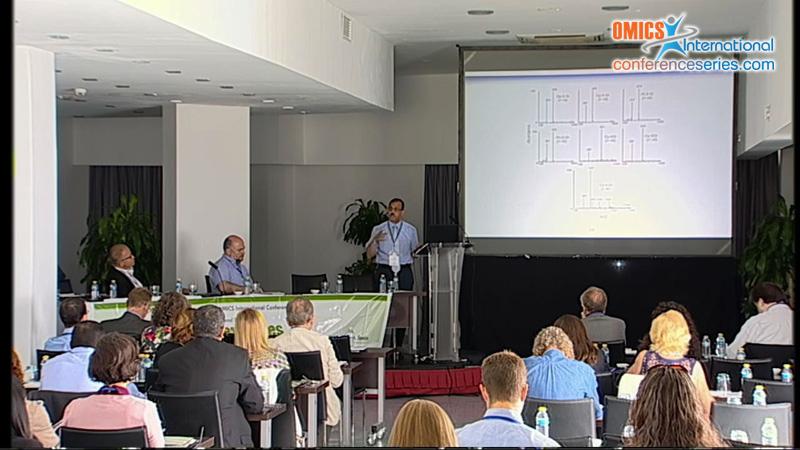 Elsayed Abdelaal | Conferenceseries Ltd