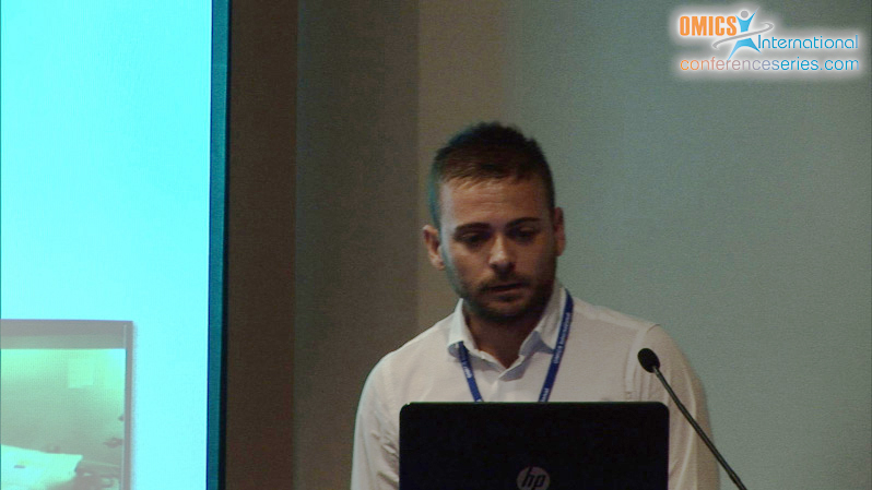 Emanuele Campese & Antonio Fasanella | OMICS International