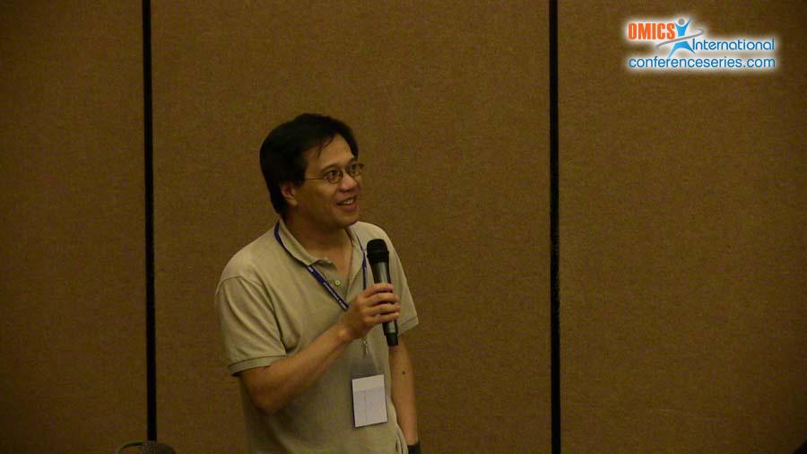 Feng Xu | OMICS International