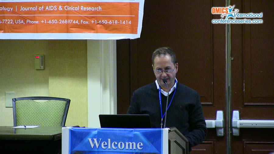 Filippo De Nicolellis | Conferenceseries Ltd