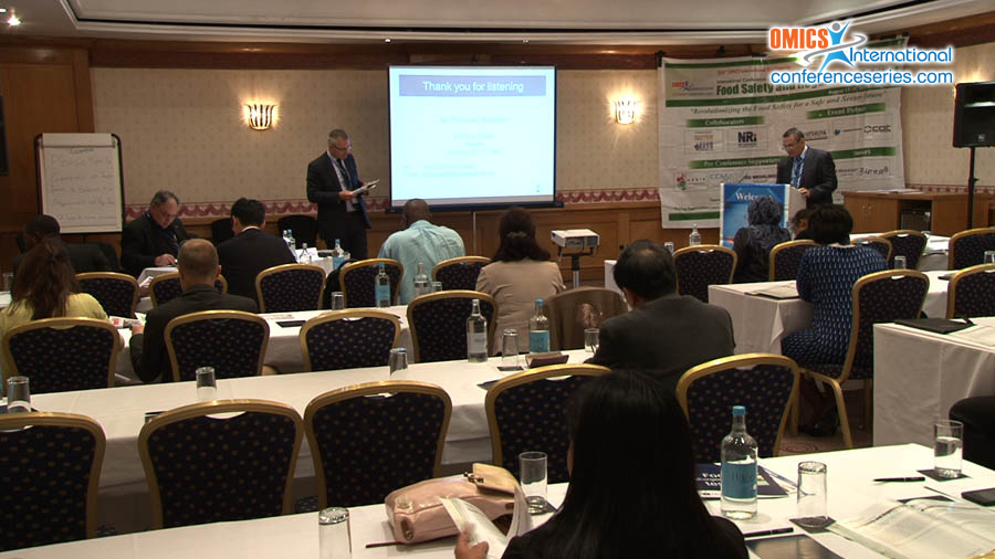 G. Enan | OMICS International