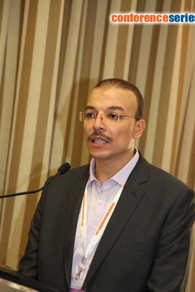 Gamal Y Aboraia | OMICS International
