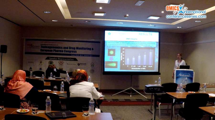 Gazo I  | OMICS International