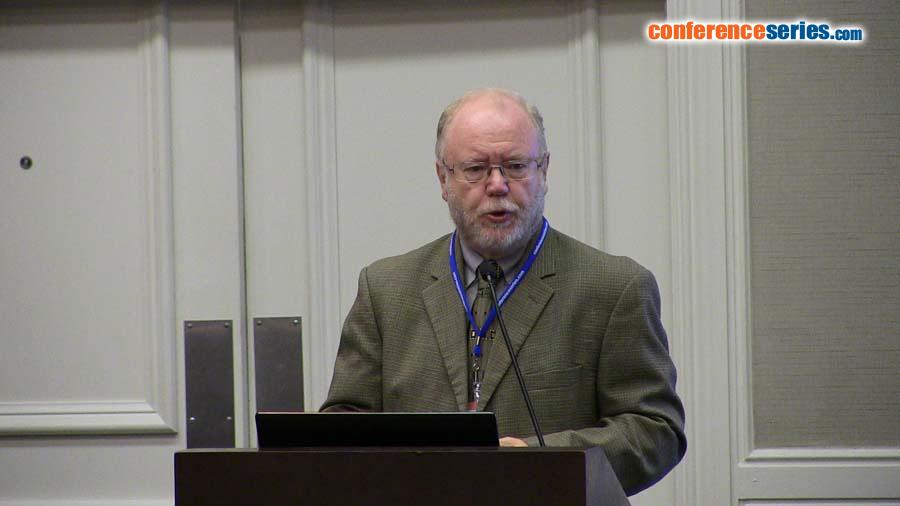 Glenn S Tillotson | Conferenceseries
