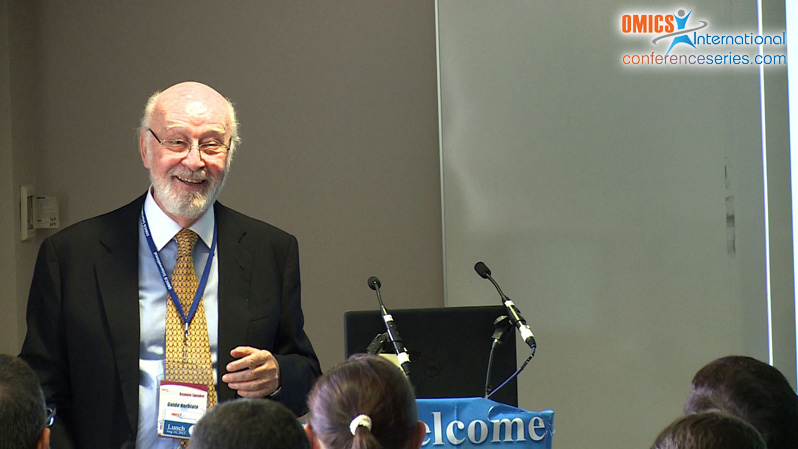 Guido Norbiato | Conferenceseries Ltd