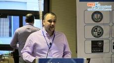 Hassan Athamneh & Ashraf Al-Rawashdeh | OMICS International