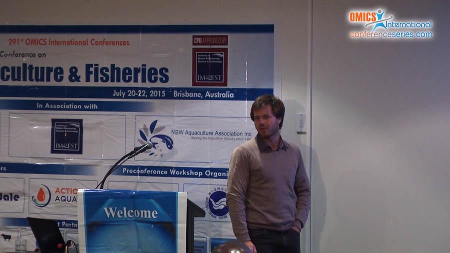 Hochard Sebastien | Conferenceseries