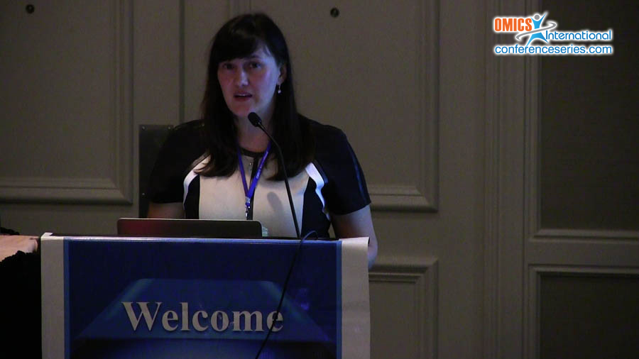 Inga Zemite | OMICS International