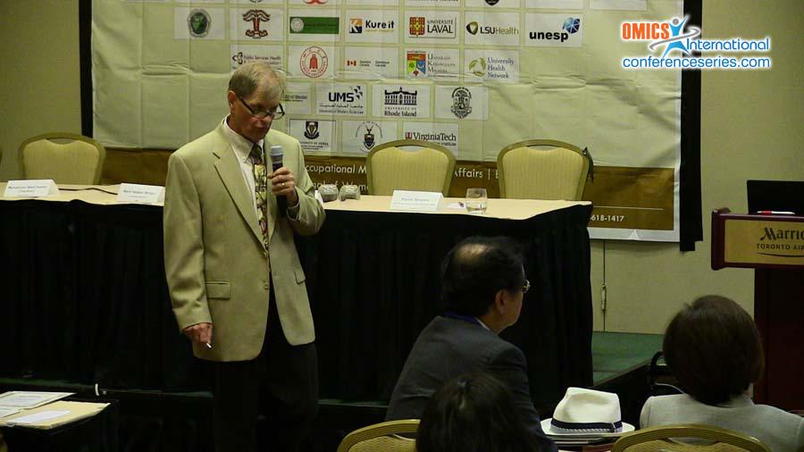 Cs Conference Rhode Island