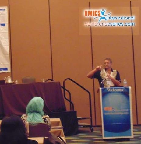 James J. Hickman | OMICS International