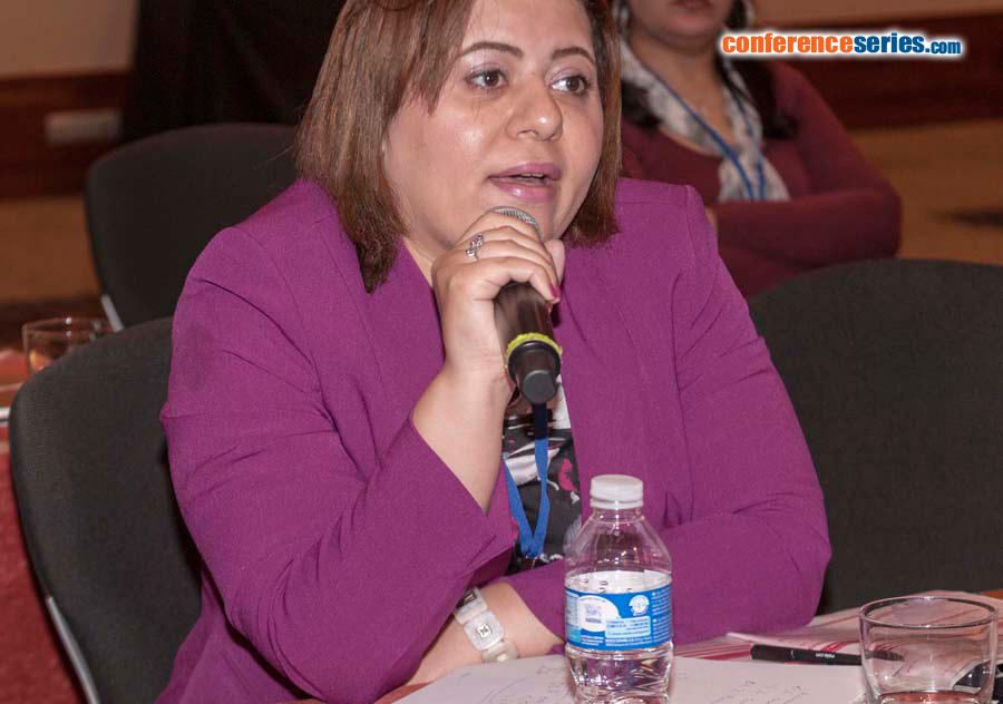 Jamila | OMICS International