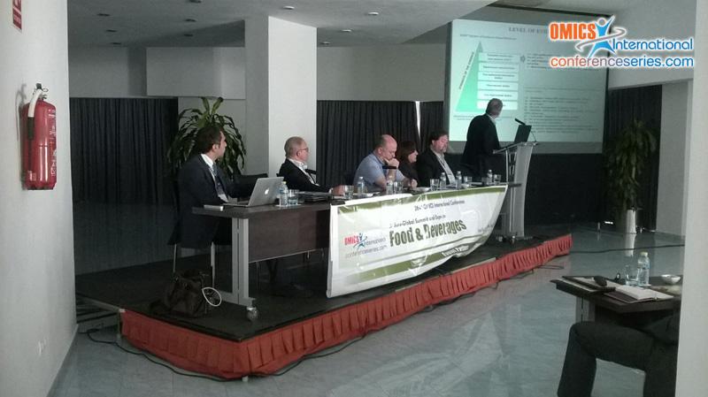 Juergen Schrezenmeir | Conferenceseries Ltd