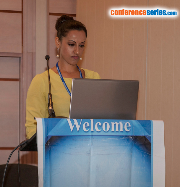 Karan Jutlla | Conferenceseries Ltd