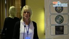 Karen  McQueen and Karen Poole | OMICS International