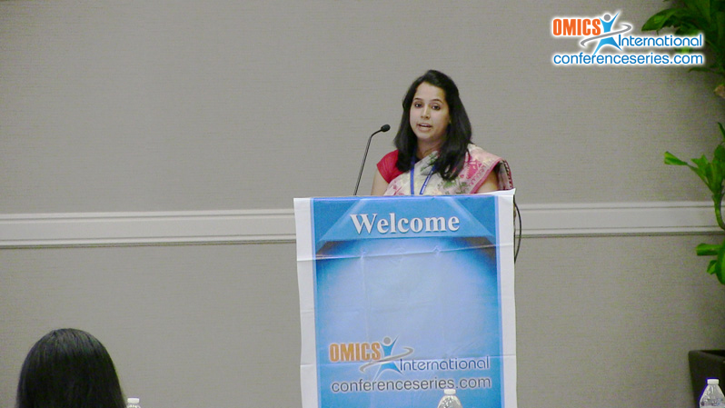Kirti Megha   OMICS International