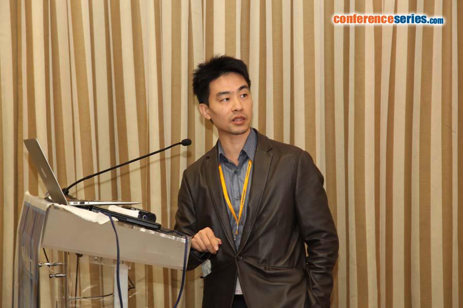 Lee Wei Yang | OMICS International