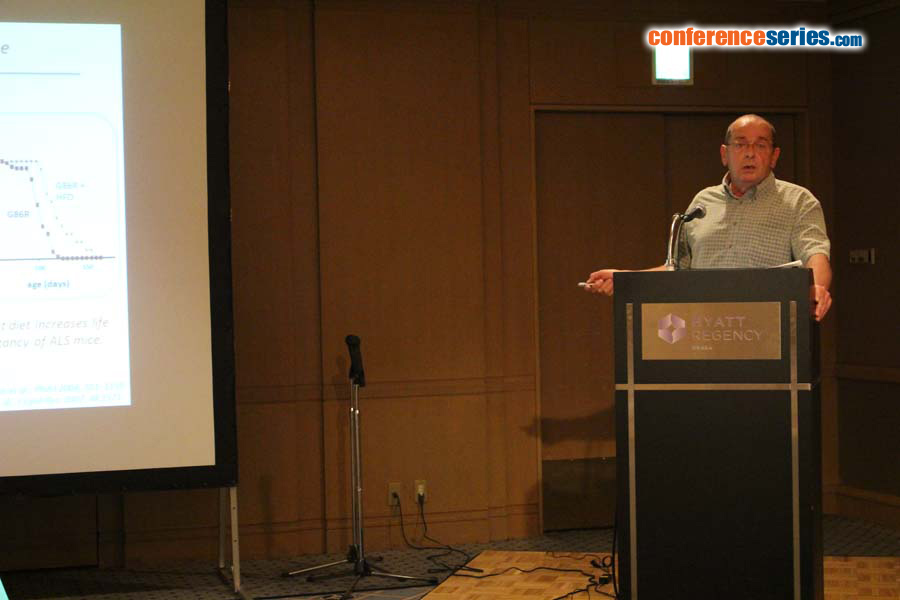 Loeffler Jean Philippe | Conferenceseries