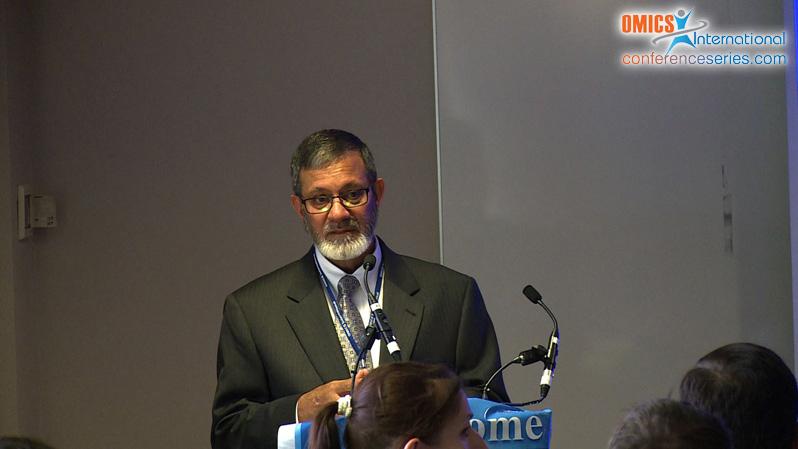 M Khalid Ijaz   Conferenceseries