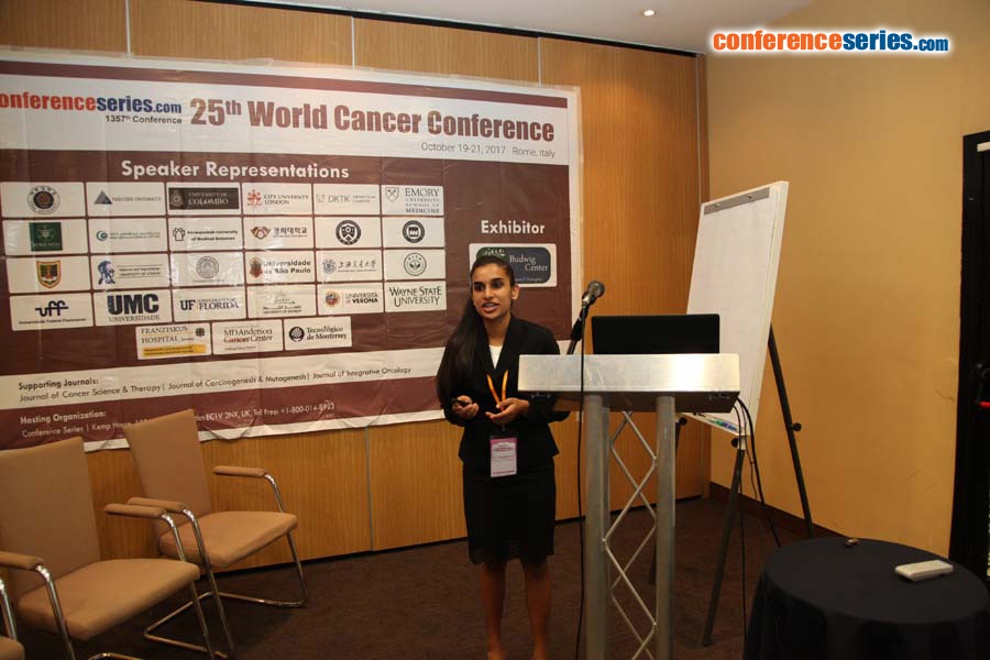 M N Vidanapathirana | Conferenceseries Ltd