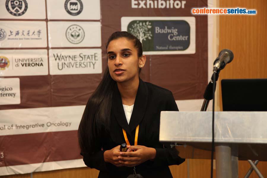 M N Vidanapathirana | Conferenceseries
