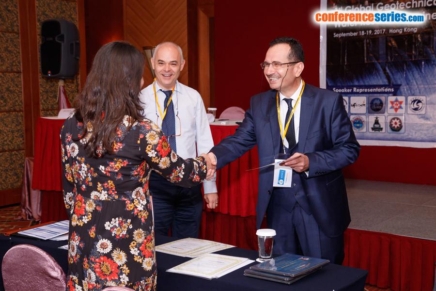 Mehman Agarza Oglu Rzayev | OMICS International