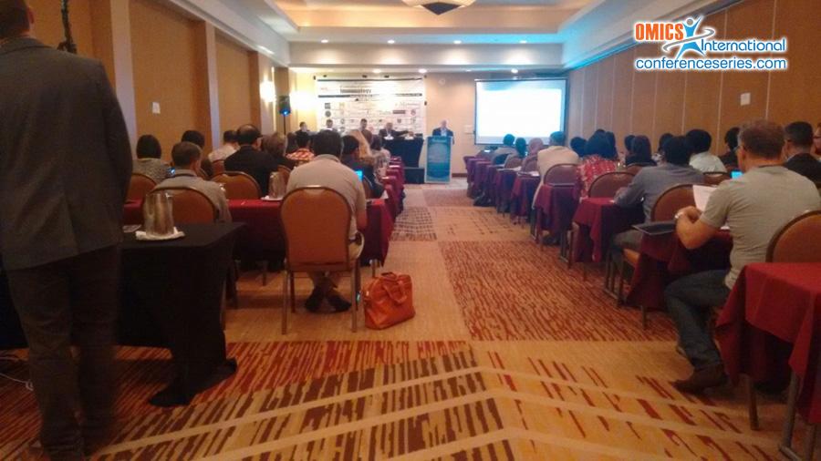 Navin K Verma  | OMICS International