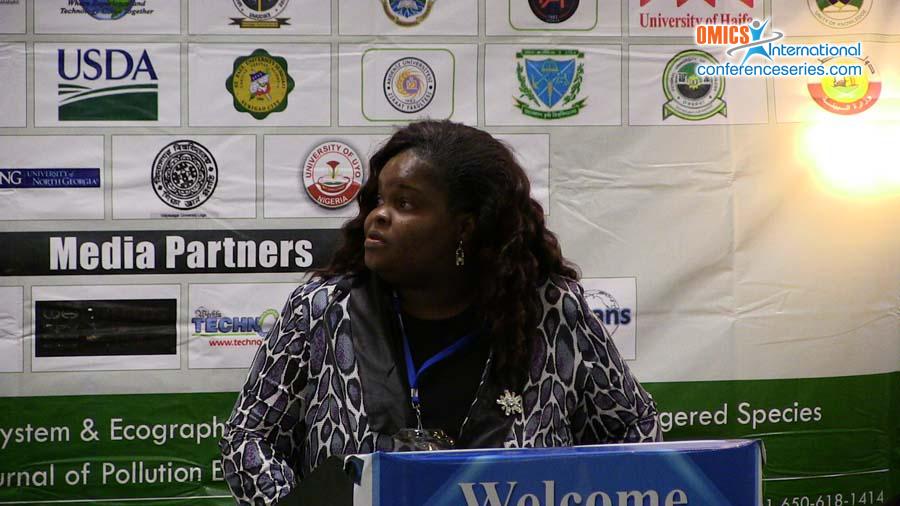 Ogbulie Toochukwu Ekwutosi | OMICS International