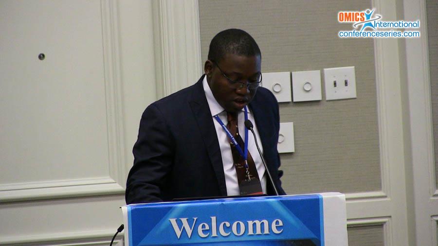 Olujimi O O   OMICS International