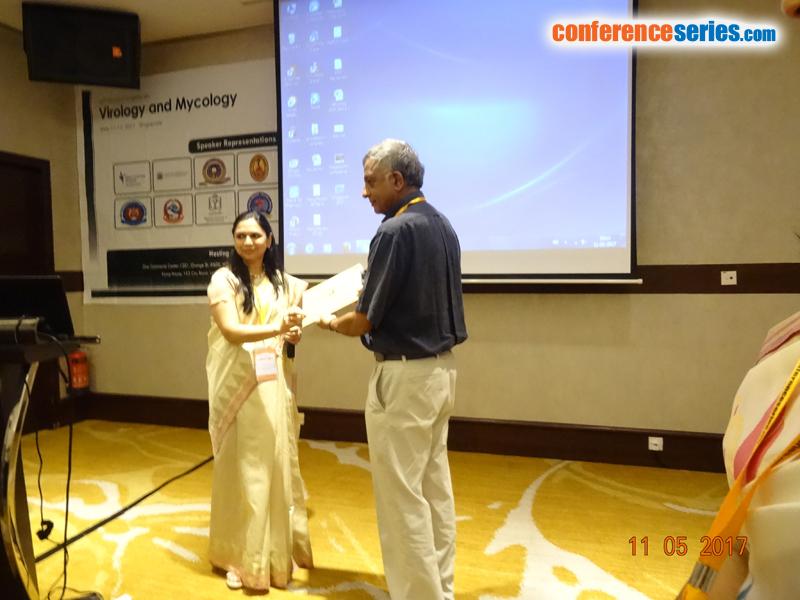 Palayakotai Raghavan | Conferenceseries