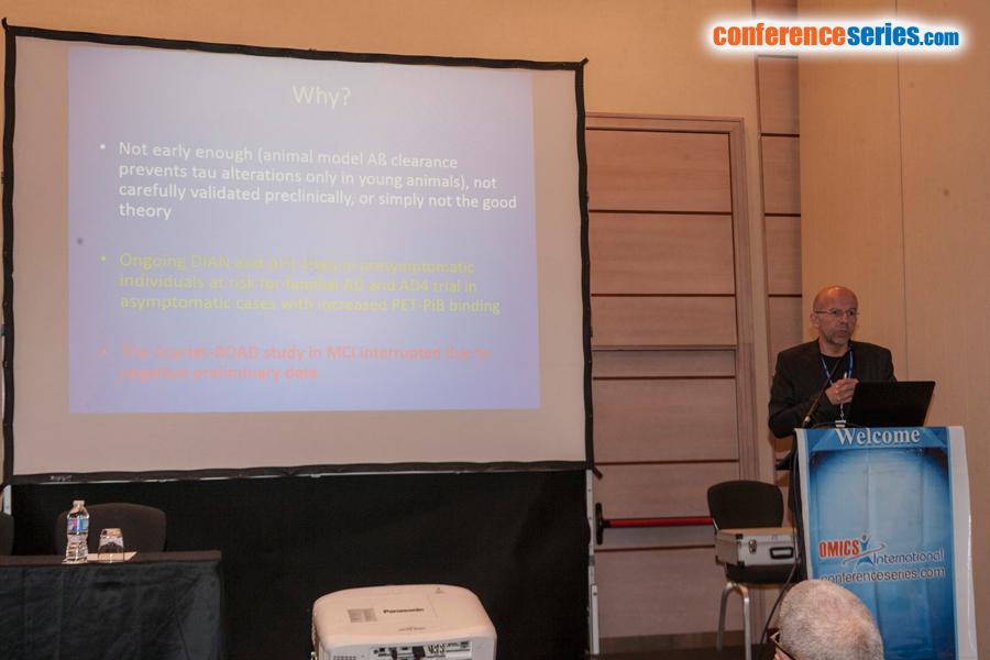 Panteleimon Giannakopoulos | Conferenceseries Ltd