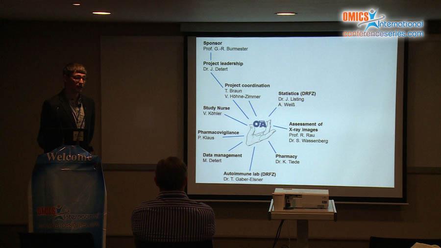 Pascal Klaus   Conferenceseries
