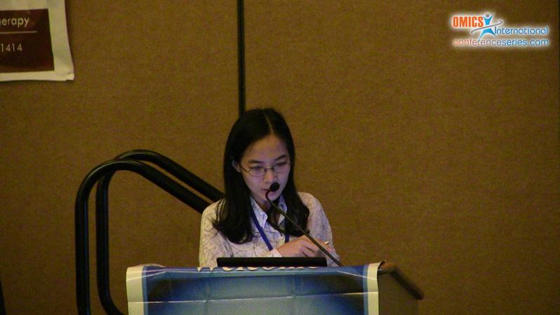 Pham Bich Diep | OMICS International