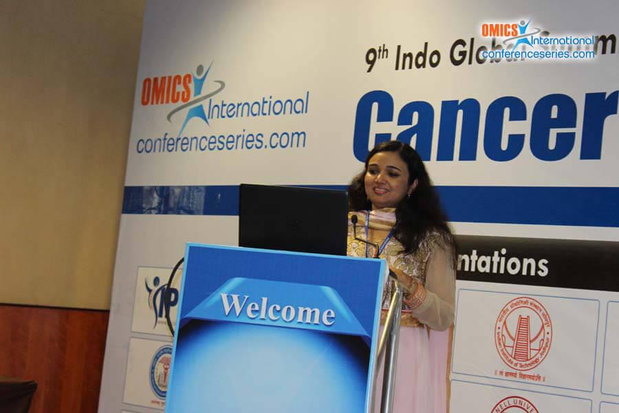 Rachana | Conferenceseries