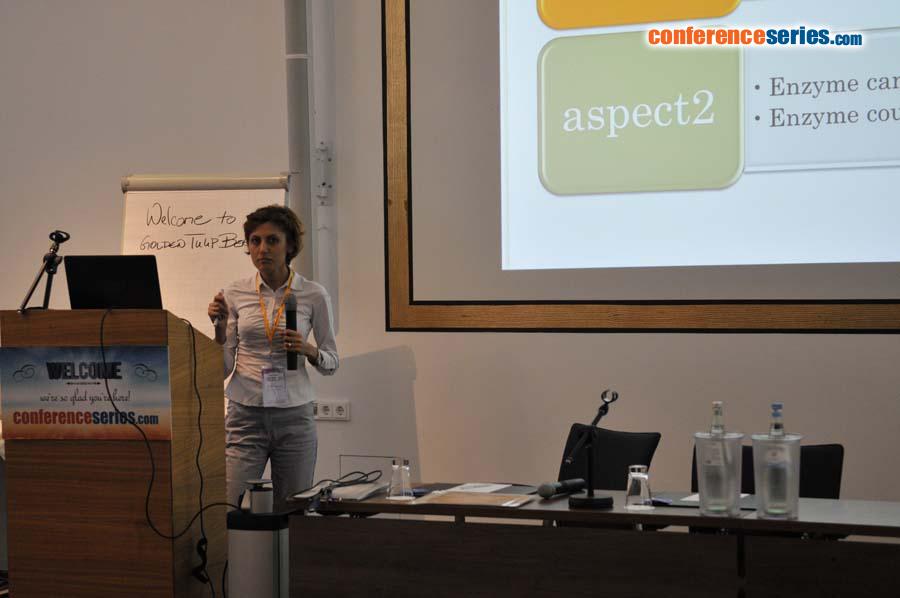 Razieh Sadraei | Conferenceseries