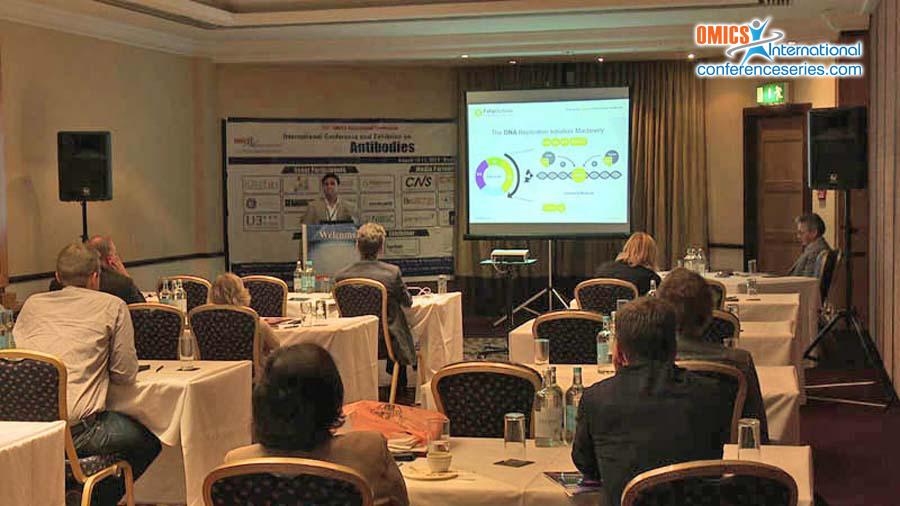 Saroj Velamakanni | OMICS International