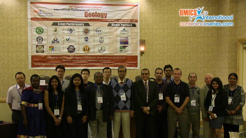 Shipra Sinha | OMICS International