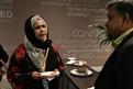 Soraya Siabani | OMICS International