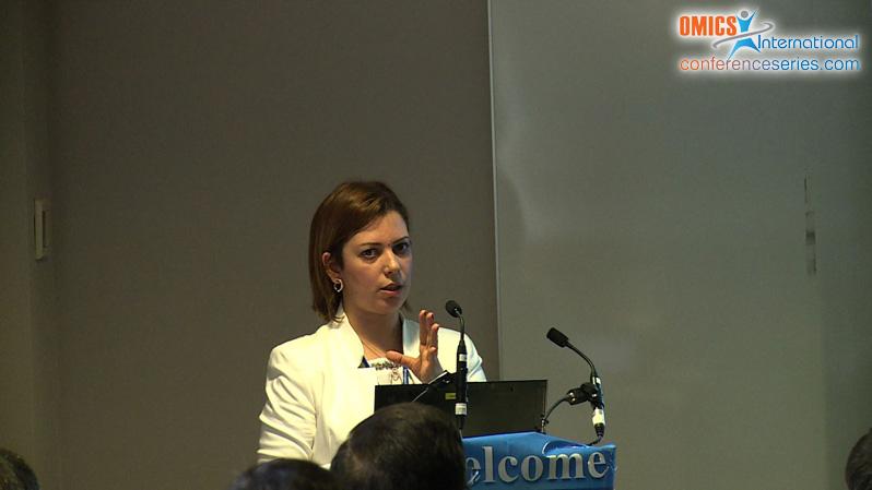 Soza Tharwat Mohammed Baban | OMICS International