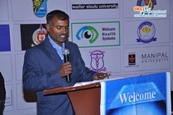 Subbiah Ramasamy | Conferenceseries Ltd