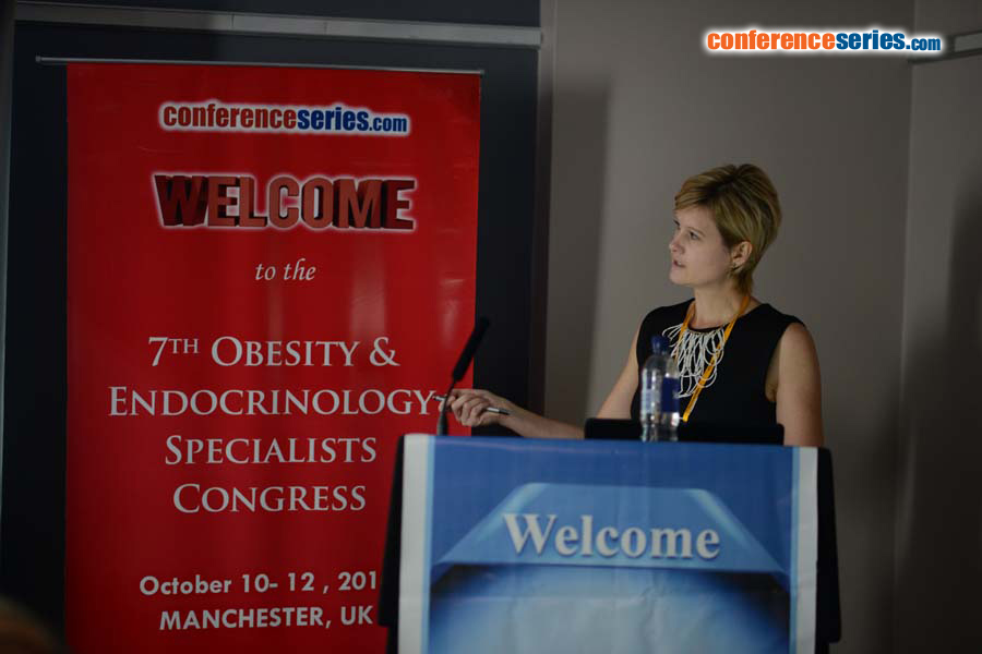 Susan Hazels Mitmesser | OMICS International