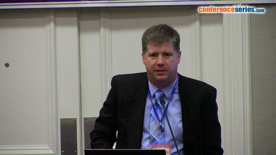 Thomas Licker | Conferenceseries Ltd