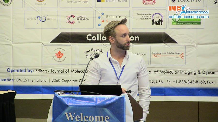 Todd M Doran | OMICS International