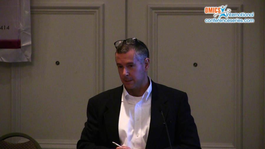 William Lindsey | OMICS International