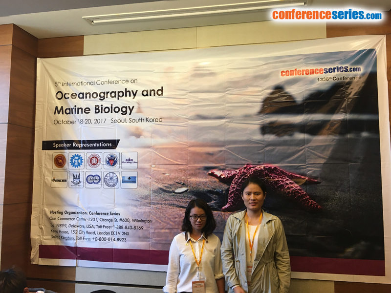 Xiaofang Wu | OMICS International