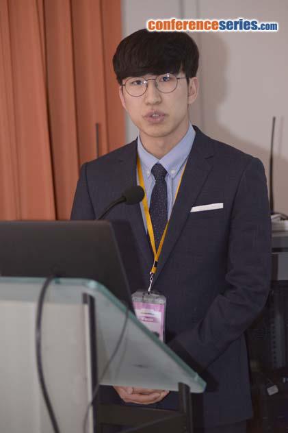 Yeonseung Han   OMICS International