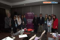 Yuntao Wu | OMICS International