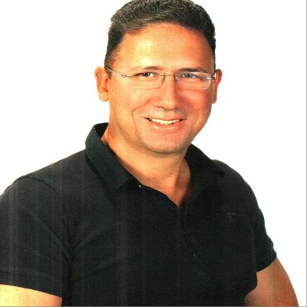 Adil Karacor