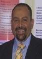 International Conference Keynote Speaker Amr M Mohamed photo
