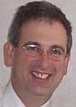 Alan Gadian
